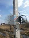 Участок в Калининском районе, д. Базилевка, Сад №33 СНТ Ромашка - Фото 2