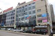 Аренда офиса 316,9 м2 на Менделеева 137, Аренда офисов в Уфе, ID объекта - 600979014 - Фото 8