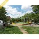 Яшина 31, Купить квартиру в Хабаровске по недорогой цене, ID объекта - 319705348 - Фото 10