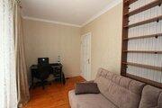 Квартира, Купить квартиру в Гурьевске по недорогой цене, ID объекта - 325405294 - Фото 9