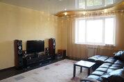 Квартира, ул. Шуменская, д.33, Продажа квартир в Челябинске, ID объекта - 333253792 - Фото 4