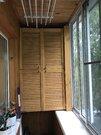 Продается 3-х комнатная квартира пл.63.6 кв.м. в г. Дедовске по ул .Бо, Купить квартиру в Дедовске по недорогой цене, ID объекта - 325487930 - Фото 15