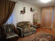 1-к квартира ул. Северо-Западная, 161, Купить квартиру в Барнауле по недорогой цене, ID объекта - 322311300 - Фото 2