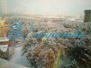 Продажа квартиры, Новосибирск, Ул. Кузьмы Минина, Продажа квартир в Новосибирске, ID объекта - 328391738 - Фото 18