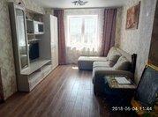 2-к квартира с дорогим ремонтом - Фото 4