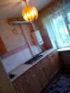 Продам 1 комнат квартиру, Купить квартиру в Тамбове по недорогой цене, ID объекта - 321580852 - Фото 8