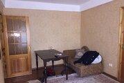 Сдается в аренду квартира г.Махачкала, ул. Юсупа Акаева, Аренда квартир в Махачкале, ID объекта - 324524160 - Фото 5