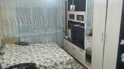 Продается комната с ок, ул. Ударная, Купить комнату в квартире Пензы недорого, ID объекта - 701034021 - Фото 2
