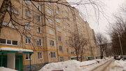 Продам 3 квартиру по пр.Горького 47 Чебоксары