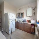 Продам квартиру в г. Батайске (09030-105)