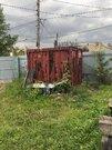 Земельные участки, ул. Магнитогорская, д.2 - Фото 4