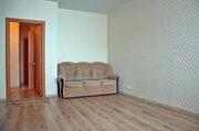 Продам 2-ком квартиру в Щелково - Фото 4