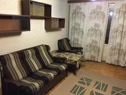 1-комнатная квартира рядом с метро, Аренда квартир в Москве, ID объекта - 314010902 - Фото 4