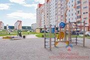 Продажа квартиры, Новосибирск, Ул. Петухова, Продажа квартир в Новосибирске, ID объекта - 321431312 - Фото 5