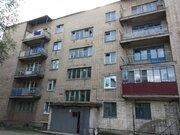 Продажа комнат в Магнитогорске