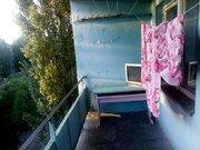 1 комната на Иркутской, Купить комнату в квартире Воронежа недорого, ID объекта - 701095040 - Фото 9