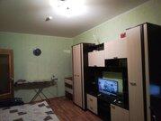 1-комнатная квартира в доме с индивидуальным отоплением, Продажа квартир в Белгороде, ID объекта - 323247105 - Фото 5