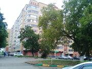 Продается однокомнатная квартира в Щелково ул.8 марта дом 11