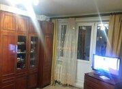 Сдается 1-комнатная квартира на пятерке, ул Белинского, 32б . Развитая . - Фото 2