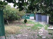Продажа земельного участка 3 сотки в Кацивели.