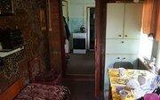 Объект 547258, Дачи в Таганроге, ID объекта - 503063758 - Фото 19