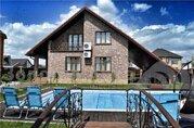 Продажа дома, Краснодар, Крылатая улица - Фото 1