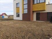 Продажа дома, Марусино, Новосибирский район, ЖК Соловьиная роща - Фото 3
