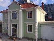 Продажа дома, Севастополь, Ул. Щитовая - Фото 1