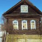 Продается дом. , Телицино,, Продажа домов и коттеджей Телицино, Лихославльский район, ID объекта - 502436770 - Фото 1