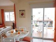 135 000 €, Прекрасный трехкомнатный Апартамент с террасой на крыше в Пафосе, Продажа квартир Пафос, Кипр, ID объекта - 325477265 - Фото 6