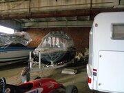 Сдается холодный склад площадью 504 кв, Аренда склада в Некрасовском, ID объекта - 900214636 - Фото 36
