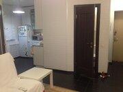 2 250 000 Руб., 1 к на фмр с ремонтом, Купить квартиру в Краснодаре по недорогой цене, ID объекта - 317937666 - Фото 4