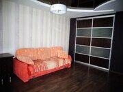 1-к квартира ул. Панфиловцев, 19а, Продажа квартир в Барнауле, ID объекта - 329378119 - Фото 6