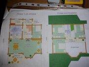 Сруб, Продажа домов и коттеджей в Липецке, ID объекта - 501411838 - Фото 9