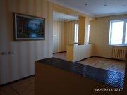 Продам 2к квартиру ул. Сибиряков-Гвардейцев, 22 - Фото 4