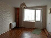 Однокомнатная 37 кв.м, 2 этаж, аогв, Продажа квартир в Евпатории, ID объекта - 321468584 - Фото 8