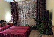 Продажа квартиры, Симферополь, Ул. Толстого - Фото 3