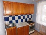 Продается 2-я квартира на ул. Победы 2/4 кирпичного дома (2269) - Фото 4