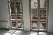 Продажа квартиры, Купить квартиру Рига, Латвия по недорогой цене, ID объекта - 313136894 - Фото 4