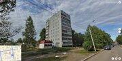 Сыктывкар, ул. Орджоникидзе, д.49, Купить квартиру в Сыктывкаре по недорогой цене, ID объекта - 322994705 - Фото 22