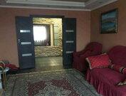 3-х комнатная квартира в г. Раменское, ул. Молодежная, д. 8 - Фото 4