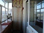 2-комн, город Нягань, Купить квартиру в Нягани по недорогой цене, ID объекта - 319669515 - Фото 4