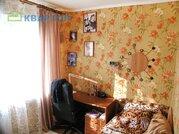 Трехкомнатная квартира 60 кв.м на Х.горе - Фото 4