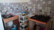Продам 2-к квартиру, Севастополь г, улица Маршала Геловани 28