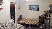 Квартира 1-комнатная Саратов, Ленинский р-н, пр-кт Строителей - Фото 1