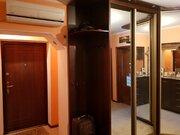 Трех комнатная квартира в г. Домодедово, , пр-т Туполева 6а - Фото 2