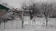 Продажа участка, Пятигорск, Ул. Ессентукская - Фото 1