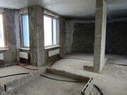 Продается трех комнатная квартира в ЖК Велтон Парк. - Фото 5