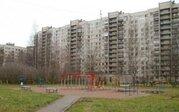 Отличная квартира в доме 137 серии в Прямой продаже. Возможна ипотека, Купить квартиру в Санкт-Петербурге по недорогой цене, ID объекта - 325331424 - Фото 3