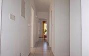 169 000 €, Прекрасный 3-спальный Апартамент c большим садом в Пафосе, Купить квартиру Пафос, Кипр по недорогой цене, ID объекта - 319423447 - Фото 9